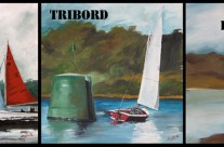 BABORD, TRIBORD, RAS BORD&#8230;